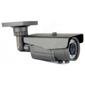 Kamera V-KW72IR-B60 2.8-10 mm SONY 600 TVL SmartIR