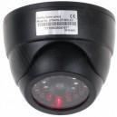 Atrapa kamery DP-950/LED