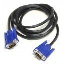 Kabel VGA (D-Sub) 5m
