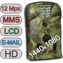 Foto-pułapka EKOSGN-6240M HD MMS/Email