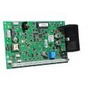 RP128MC00PLA Centrala alarmowa RISCO ProSYS 128GTX