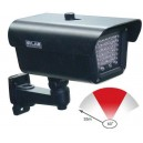 Oświetlacz podczerwieni LIR-CB32