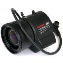 Obiektyw 2.7-13.5mm FUJINON YV5X2.7R4B-SA2L