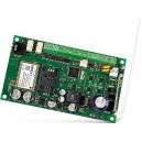 MICRA Moduł alarmowy z komunikatorem GSM/GPRS