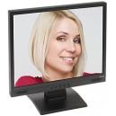 Monitor VILUX TFT-C1911S-B3 19 VGA AUDIO 2xVIDEO