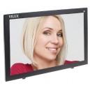 Monitor Samsung VMT-225M VGA 2x VIDEO HDMI AUDIO