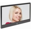 Monitor VILUX VMT-32PVM 32 VGA 2x VIDEO HDMI AUDIO