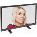 Monitor VILUX 32 VMT-325M VGA 2x VIDEO HDMI AUDIO