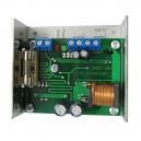 Przetwornica buforująca RP500-12V