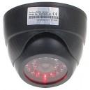 Atrapa kamery kopułka ADP-930/LED
