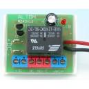 Moduł przekaźnikowy MZA3/M5