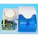 Sygnalizator wewnętrzny HC-202 N