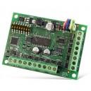 Moduł akustycznej weryfikacji alarmu INT-AV SATEL