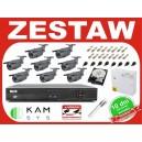 Zestaw monitoringu ZM105