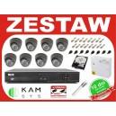 Zestaw monitoringu ZM103