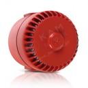 SPP-101 Sygnalizator akustyczny