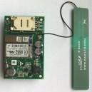 RW432GSM Moduł komunikacji GSM/GPRS