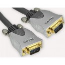 Kabel VGA (D-Sub) 5m PROLINK EXC