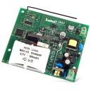 ARU-100 Retransmiter sygnału urządzeń ABAX