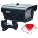 Oświetlacz podczerwieni LIR-CS32