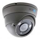 Kamera kopułkowa HD-CVI 720 P BCS-DMHC4130IR