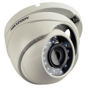 Kamera HD-TVI DS-2CE56D0T-IRM 1080p 3.6mm