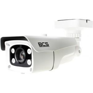 Kamera tuba BCS-TQ8200IR3-B biała 4w1 5-50mm IR50m