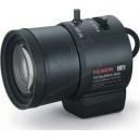 Obiektyw FUJINON AI 5-50 mm