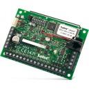 ACU-100 Kontroler systemu bezprzewodowego SATEL