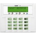 Manipulator VERSA LCD-GR SATEL