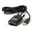 Konwerter portu USB na port RS-232 SATEL